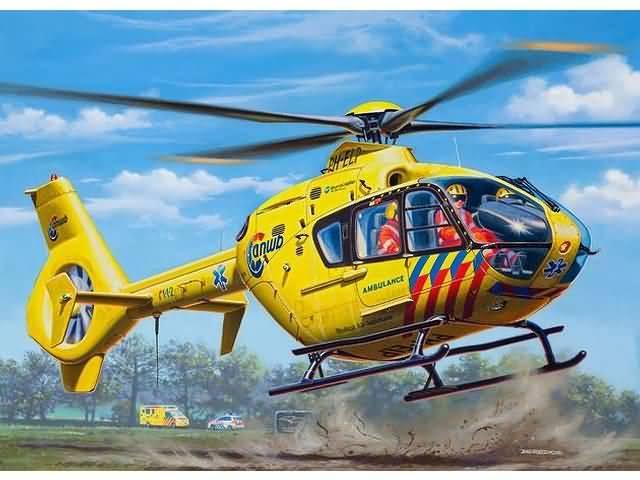 Amazon.com: traumahelikopter: Digital Music