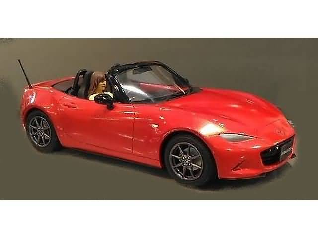 Wheel stickers Mazda imitation all size Centre Cap Logo Badge Wheel Trims 3d 72mm.