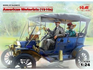 icm-24013-american-motorists-1910s-1-male-1-female-figures