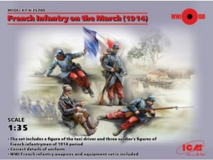 icm-35705-french-infantry-1914-4-figures