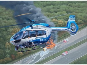 revell-04980-h145-police-helikopter